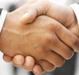 BlueMacaw e XP selam parceria estratégica