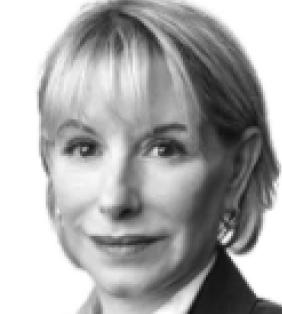Jill Wallash