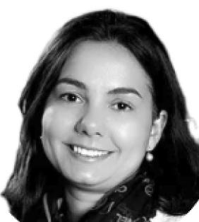 Luciana Ibiapina Lira Aguiar
