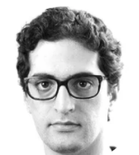 Roberto Dib