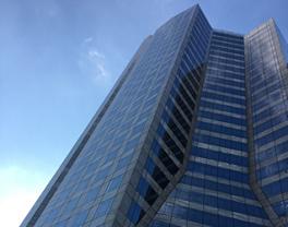 BlueMacaw Office Fund II