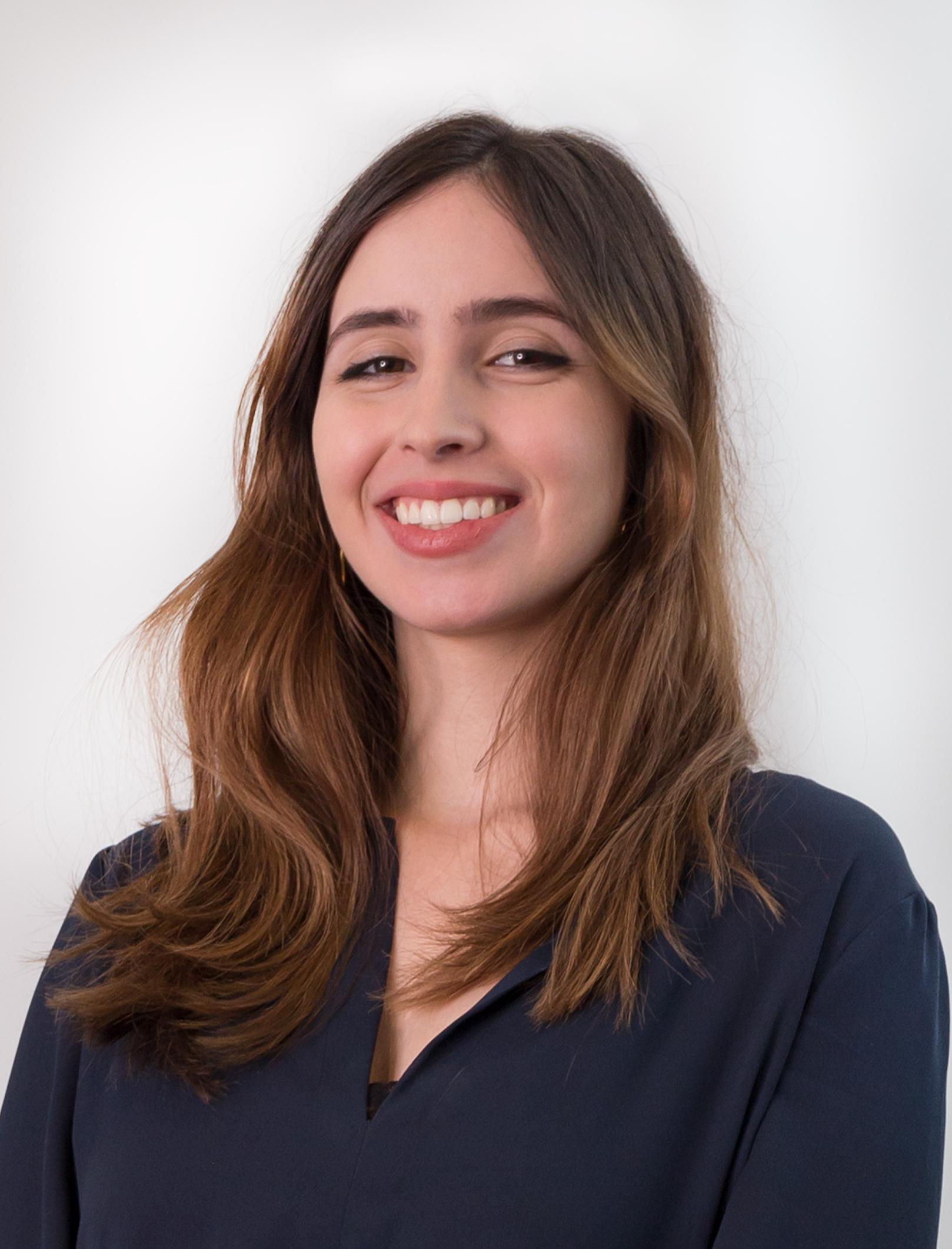 Alice de Paula Prado