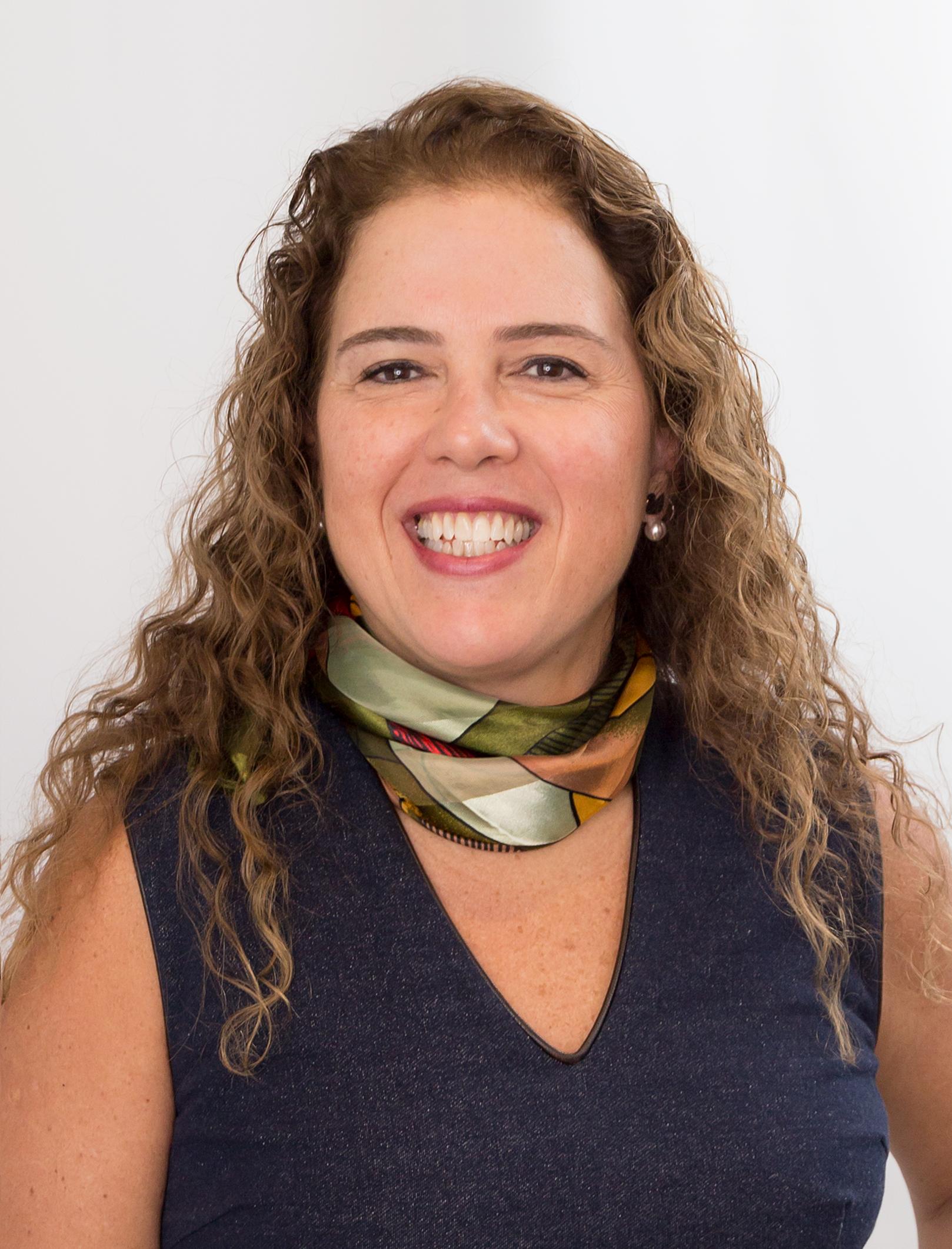 Celina Vaz Guimarães